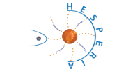 Hesperia Space